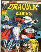 Dracula Lives7