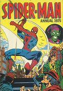 Spiderman75