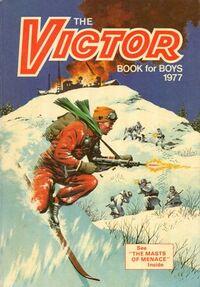 Victor Book.jpg