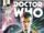 Doctor Who: The Twelfth Doctor Vol 1 14