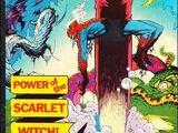 Spider-Man Vol 1 552