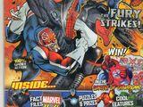 Spectacular Spider-Man Vol 1 133