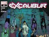 Excalibur Vol 4 22