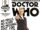Doctor Who: The Twelfth Doctor Vol 1 1