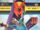 Miracleman 3-D Special Vol 1 1