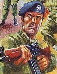 Action Man (Classic)