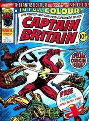 Captain Britain1.jpg