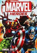 Marvelheroes17