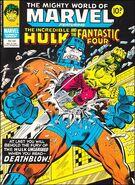 Mighty World of Marvel Vol 1 320
