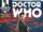 Doctor Who: The Tenth Doctor Vol 1 9
