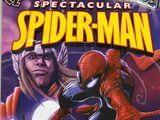 Spectacular Spider-Man Vol 1 220