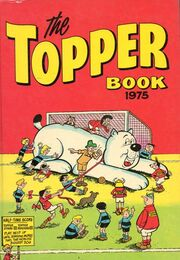 Topper Book.jpg