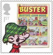 Buster01.jpg