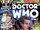Doctor Who Comic Vol 1 4