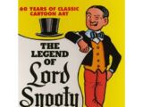 Lord Snooty