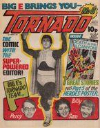 Tornado 08