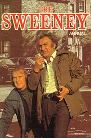 Sweeney Cover.jpg