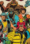 2000 ad characters