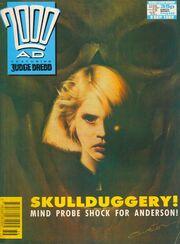 2000 AD prog 643 cover.jpg