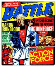 BattleAF.jpg
