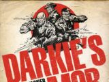 Darkie's Mob