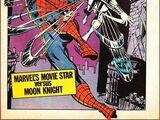 Spider-Man Comic Vol 1 315