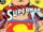 Superman (London Editions) Vol 1 3