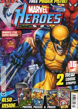 Marvel Heroes (UK) 16.jpg