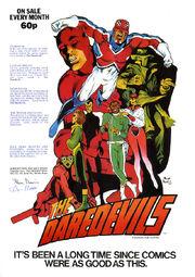 Daredevils Poster.jpg
