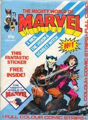 Mighty World of Marvel Vol 2 1.jpg