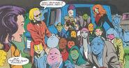 Warpie Kids (Earth-616) 04