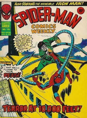 Spider-Man_Comics_Weekly_115.jpg