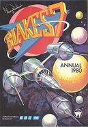 Blakes7-80