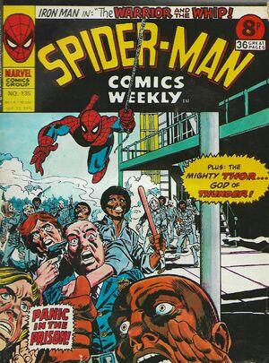 Spider-Man_Comics_Weekly_135.jpg