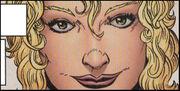Lady Elisabeth Braddock (Earth-616) from Excalibur Vol 2 3 0001.jpg