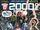 2000 AD Free Comic Book Day Vol 1 5