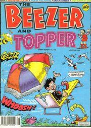 Beezertopper.jpg