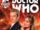 Doctor Who: The Twelfth Doctor Vol 1 8