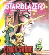 Starblazer.jpg