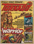 Tornado 09