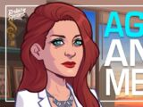 Game:Anne Means