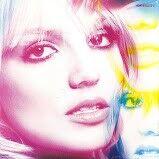 Britney Booklet 6