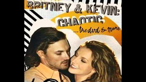 Britney_Spears_-_Chaotic_(Audio)