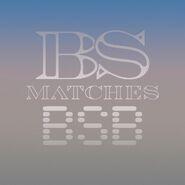 Britney Spears Backstreet Boys Matches