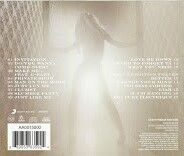 Glory Back Cover