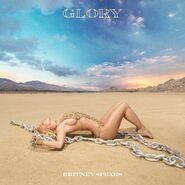 Glory 11 2020