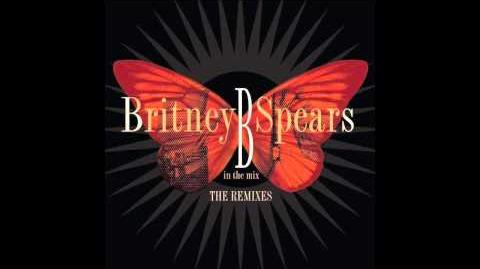 Britney_Spears_-_And_Then_We_Kiss_(Junkie_XL_Remix)_(Audio)
