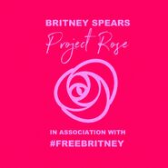 Britney Spears - Project Rose