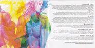 Britney Booklet 2