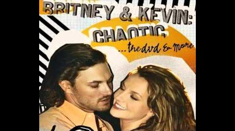 Britney_Spears_-_Over_To_You_Now_(Audio)